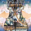 The Piano Guys - Limitless  artwork