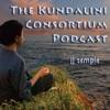 The Kundalini Consortium Podcast