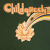 Kadhja Bonet - Childqueen  artwork