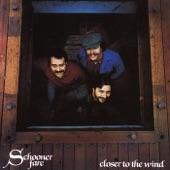 Schooner Fare - The Ballad of Mad Jack