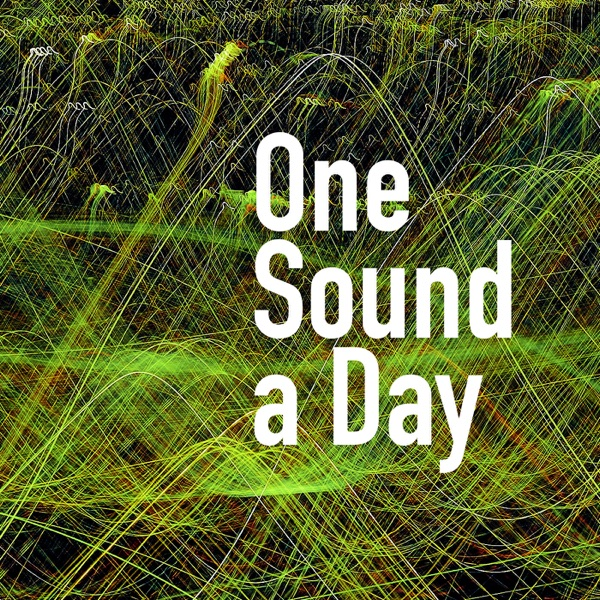 One Sound a Day