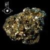 The Crystalline Series (Matthew Herbert Remixes) - Single ジャケット写真