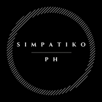 Download Mp3 Simpatiko PH - Binhi - Single
