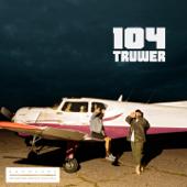 Сайфер (feat. Скриптонит) - 104 & Truwer