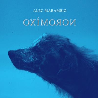 Oxímoron - EP - Alec Marambio