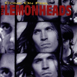 Come on Feel the Lemonheads Mp3 Download
