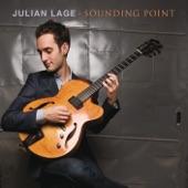 Julian Lage - All Blues