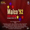 Malco 92 Anthem Single