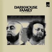 Darkhouse Family - Modaji Suite