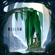 Willow - The Arcadian Wild