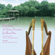 Lyric Harp Duo - Reflections of Chinese Treasures for Harp Duo