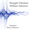 William Atkinson - Thought Vibration (Unabridged) artwork