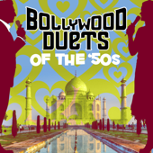 Bollywood Duets of the'50s