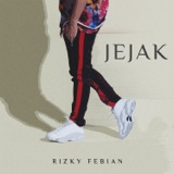 Rizky Febian-Ragu MP3