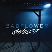 Ghost-Badflower