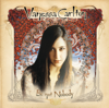 Vanessa Carlton - A Thousand Miles artwork