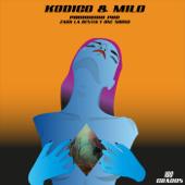 180 Grados - Kodigo & Milo