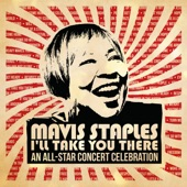 Mavis Staples - Will The Circle Be Unbroken
