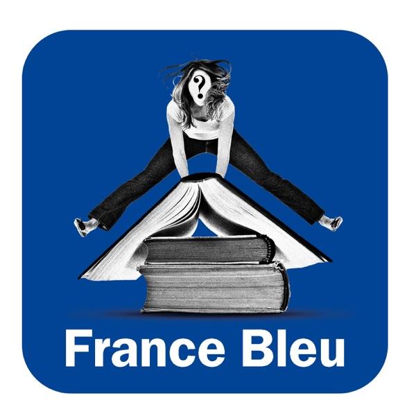 Femmes d'aujourd'hui France Bleu Roussillon