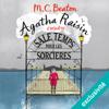 M.C. Beaton - Sale temps pour les sorcières: Agatha Raisin enquête 9 artwork