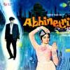 Abhinetri Original Motion Picture Soundtrack
