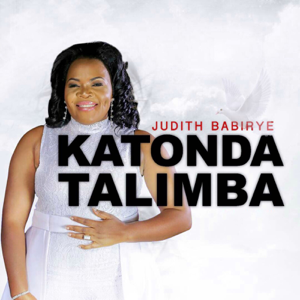 Judith Babirye - Omukisa Gwa Mukama