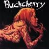 Buckcherry Edited Version