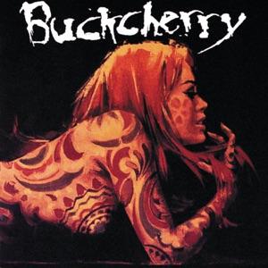 Buckcherry (Edited Version) Mp3 Download