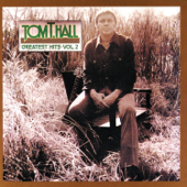 Sneaky Snake - Tom T. Hall