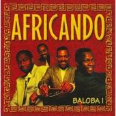 Africando - Am Saaxul