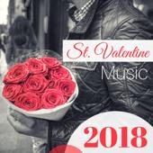 St. Valentine Music
