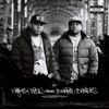Barrel Brothers, Skyzoo & Torae