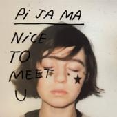 Nice to Meet U - Pi Ja Ma Cover Art