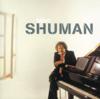 Mort Shuman - Les plus belles chansons artwork