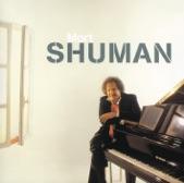 Mort Shuman - Papa Tango Charlie 153