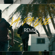Ya Pa Que (feat. Indiomar, Jeiby, Jay Kalyl, Alex Linares & Omy Alka) [Remix] - Lizzy Parra