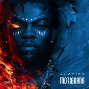 Motigbana - Olamide - Olamide