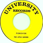 The Little Dippers - Forever