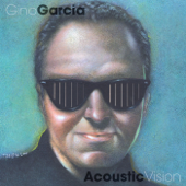 Acoustic Vision