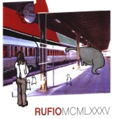 Rufio - Countdown
