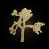 The Joshua Tree (Super Deluxe) - U2