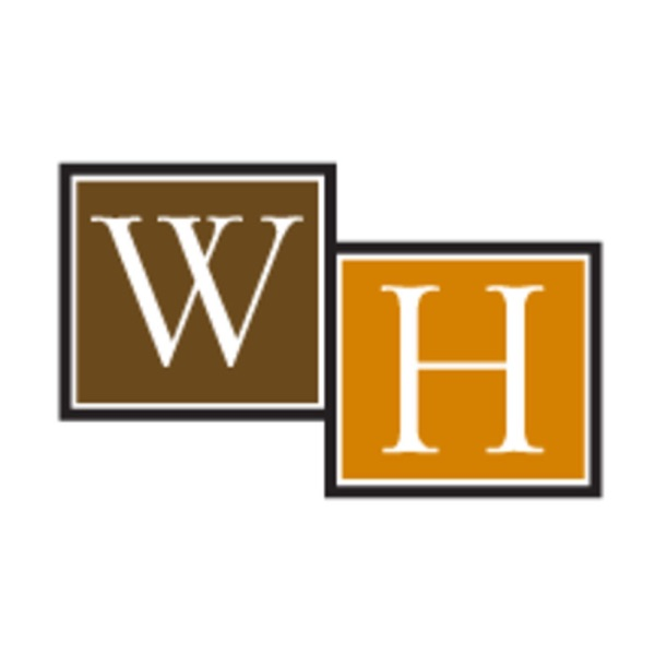"""""""You and Your Money"""" with Weiss, Hale & Zahansky Strategic Wealth Advisors"""