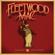 50 Years - Don't Stop (Deluxe) - Fleetwood Mac
