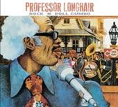 Professor Longhair - Jambalaya