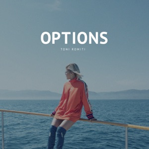 Options - Single Mp3 Download