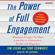 Jim Loehr & Tony Schwartz - The Power of Full Engagement (Abridged)