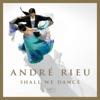 Andr� Rieu & Johann Strauss Orchestra - The Second Waltz, Op. 99a