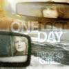 One Lost Day, Indigo Girls