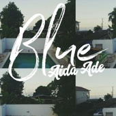 Aida Ade - On & On (feat. Egiste)