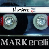 Mark Erelli - Against All Odds (Take a Look at Me Now)